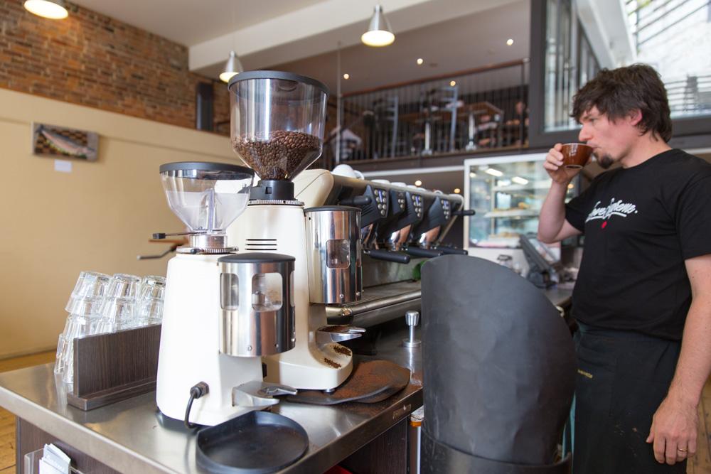 nectar-espresso-10.jpg