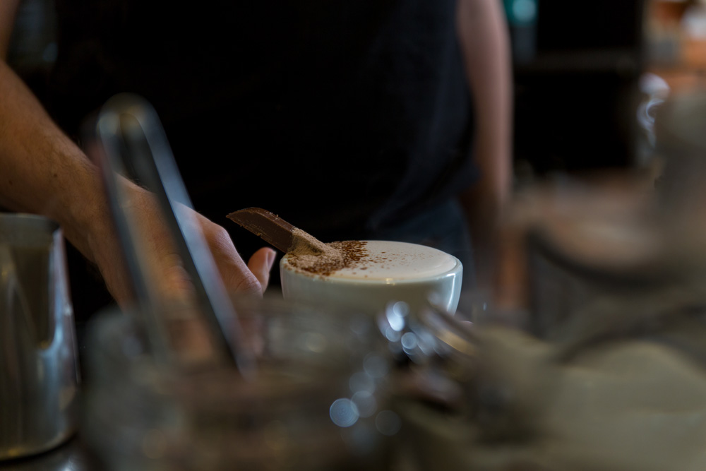nectar-espresso-4.jpg