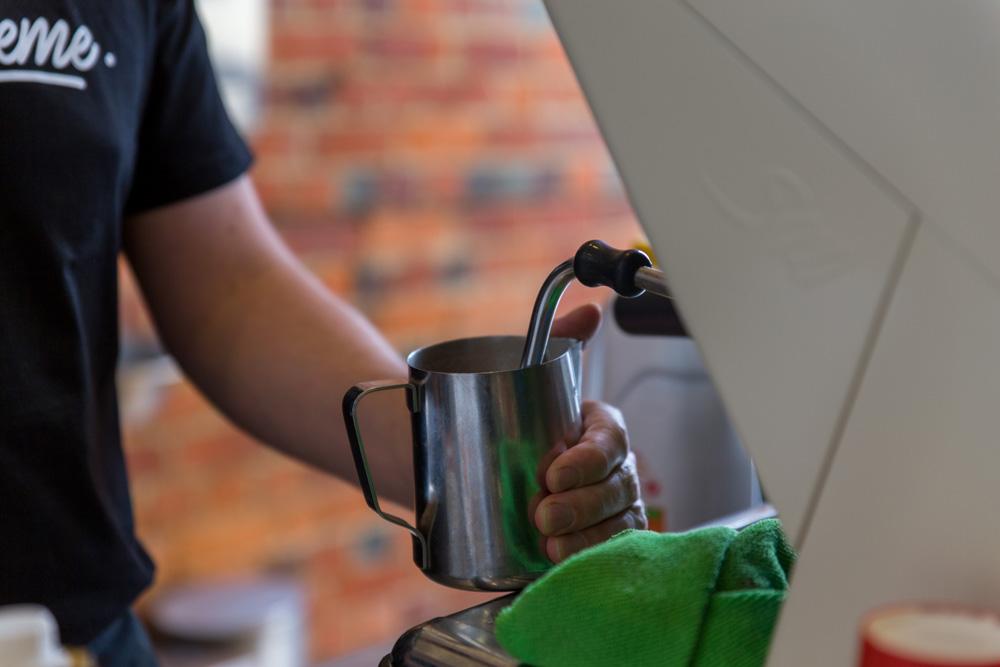 nectar-espresso-2.jpg