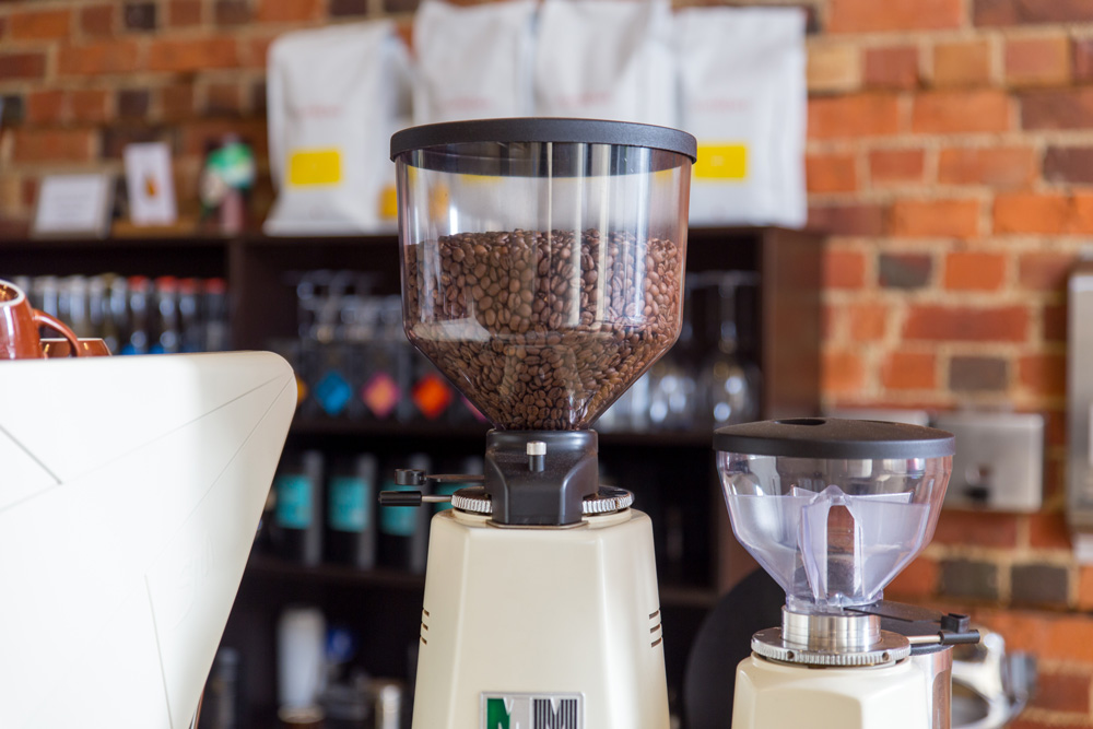 nectar-espresso-1.jpg
