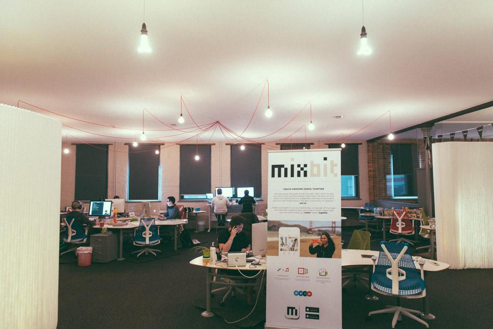 Mixbit-Insiders-Dunedin-8.jpg