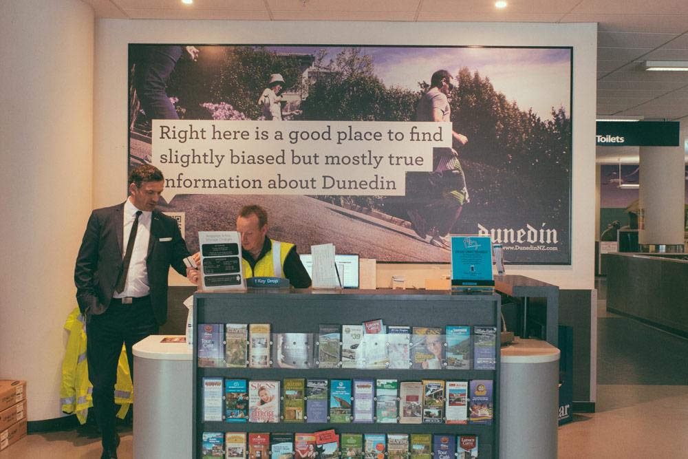 Dunedin-Airport-3.jpg