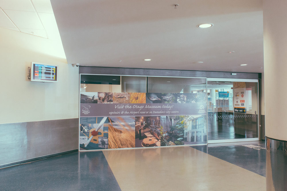 Dunedin-Airport-5.jpg