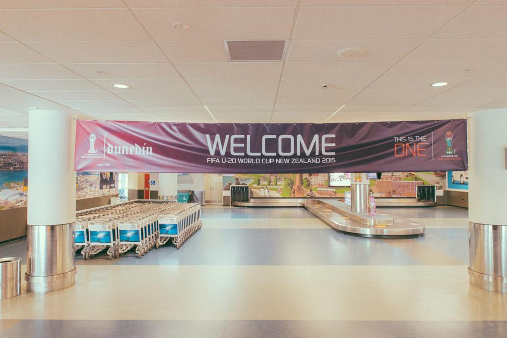 Dunedin-Airport-7.jpg