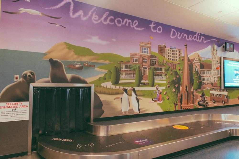Dunedin-Airport-6.jpg