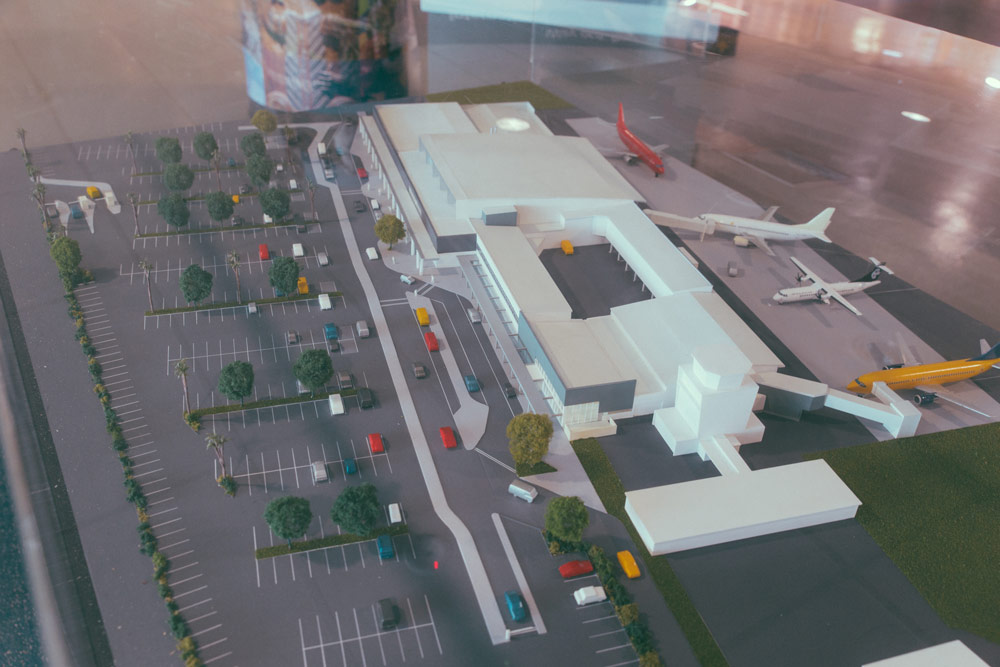 Dunedin-Airport-12.jpg