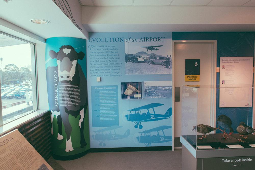 Dunedin-Airport-10.jpg