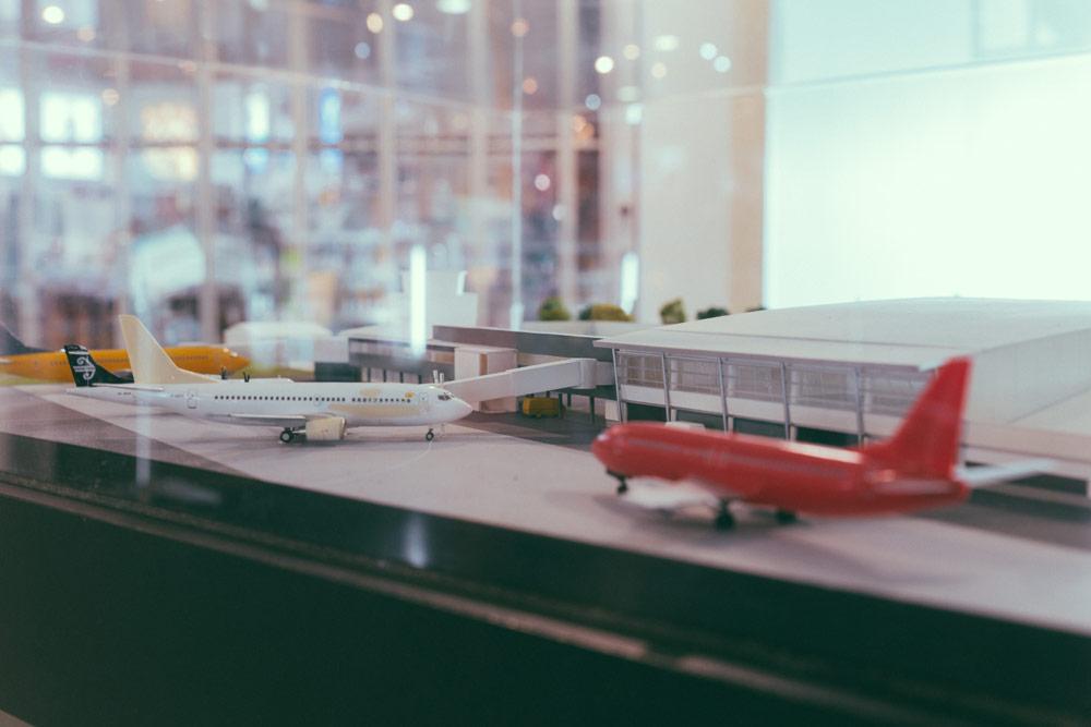 Dunedin-Airport-14.jpg