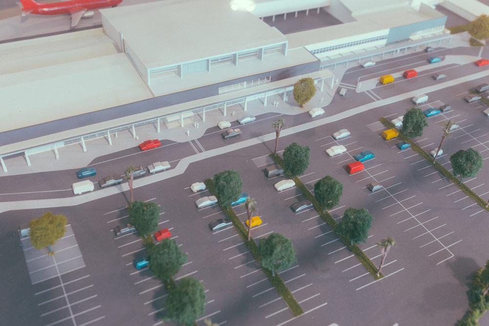 Dunedin-Airport-13.jpg