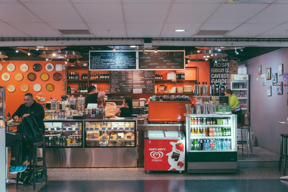 Dunedin-Airport-19.jpg