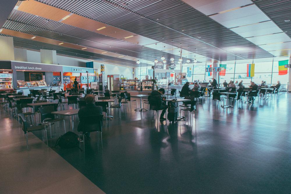 Dunedin-Airport-20.jpg