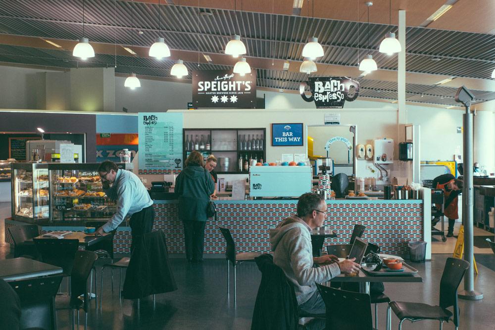 Dunedin-Airport-22.jpg