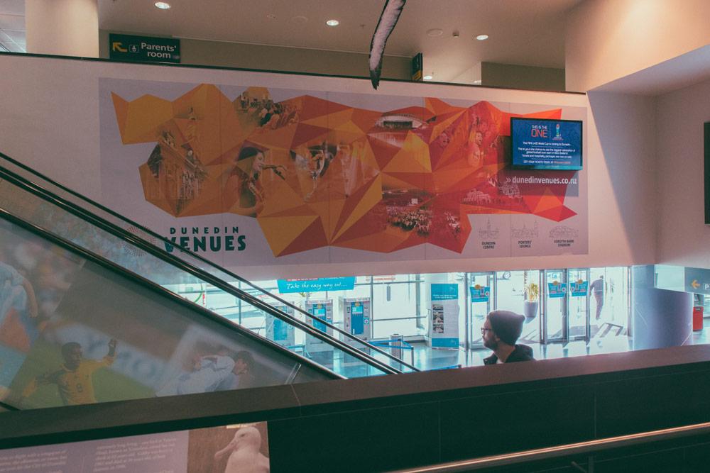 Dunedin-Airport-25.jpg