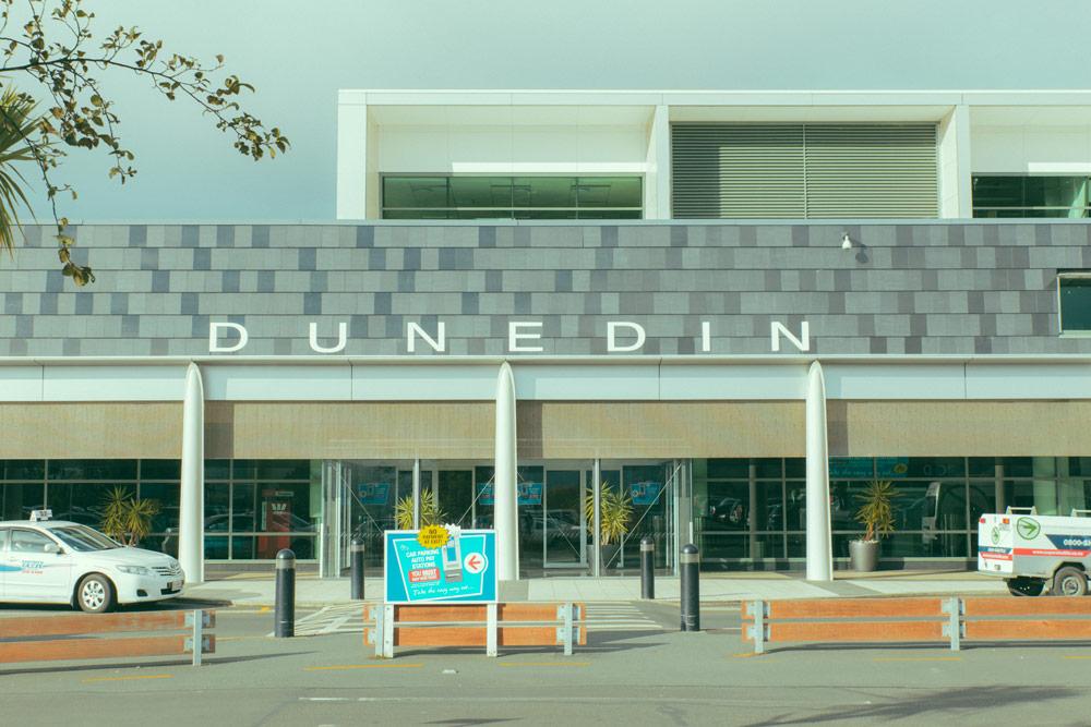 Dunedin-Airport-27.jpg
