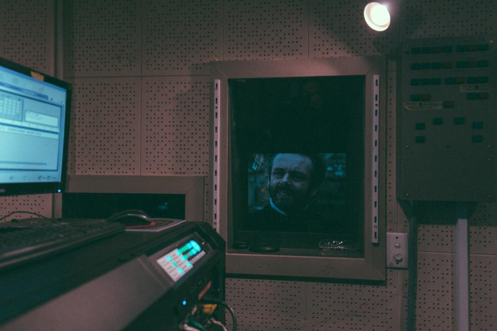 metro-cinema-insiders-dunedin-5.jpg