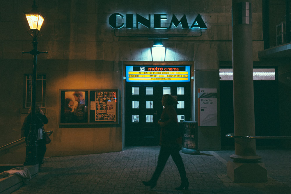 metro-cinema-insiders-dunedin-9.jpg