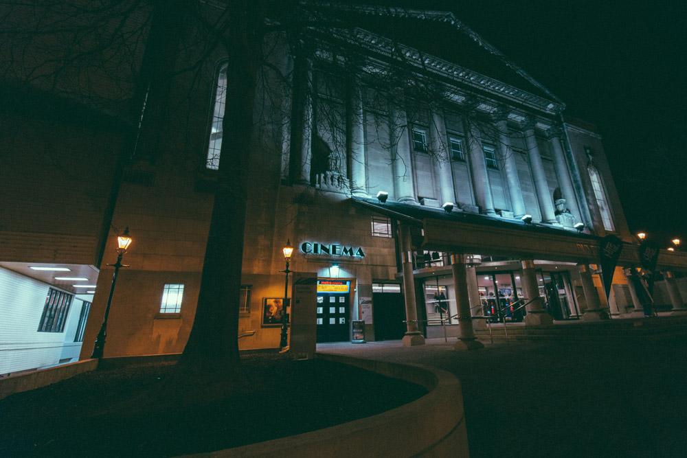 metro-cinema-insiders-dunedin-10.jpg