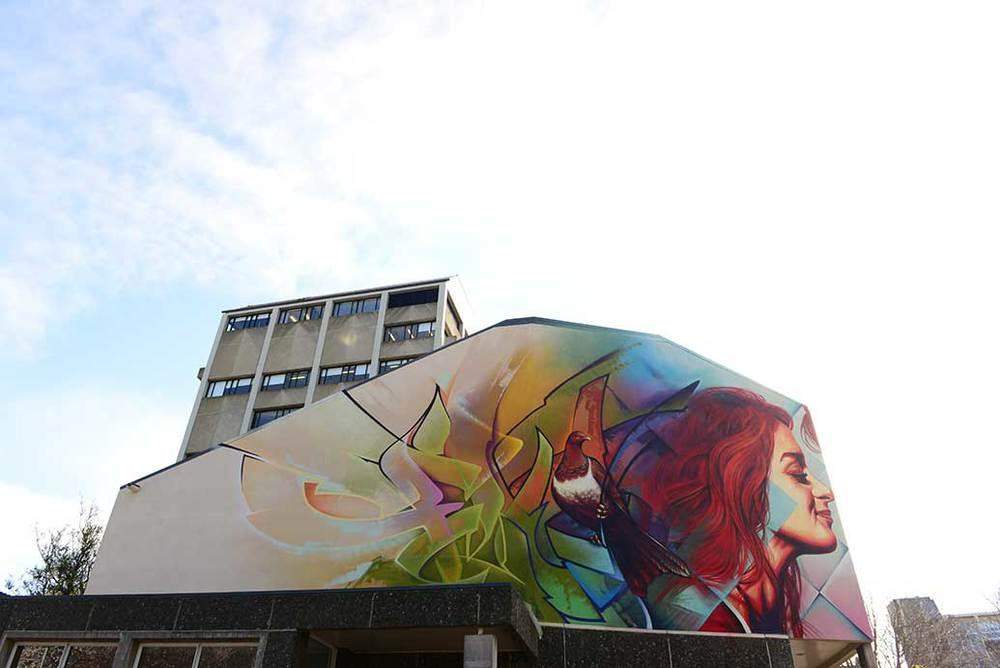 street-art-university2.jpg