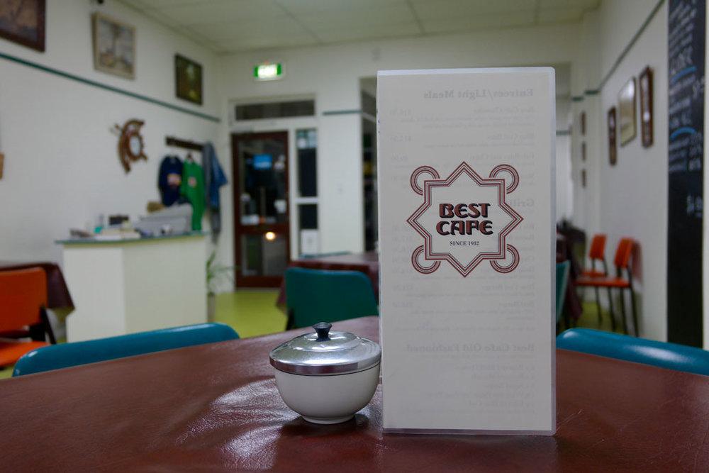 best-cafe-2.jpg