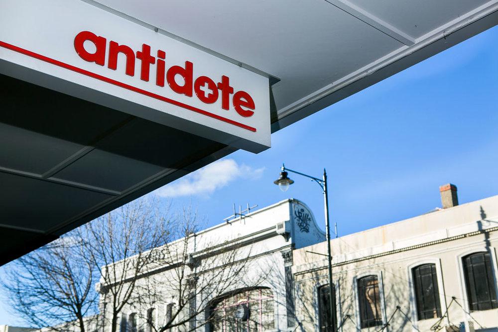insiders-antidote-2.jpg