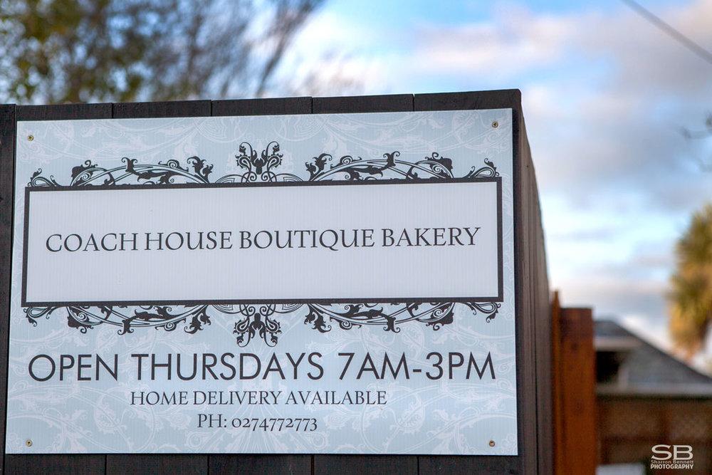 bakery-3.jpg