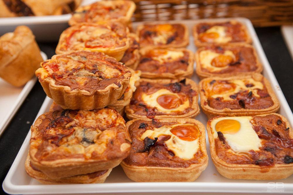 bakery-4.jpg