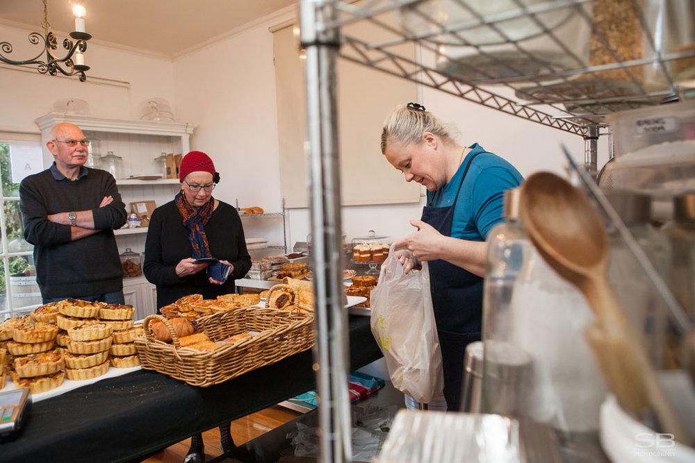bakery-5.jpg