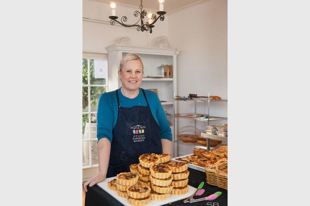 bakery-8.jpg