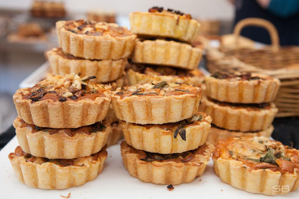 bakery-9.jpg