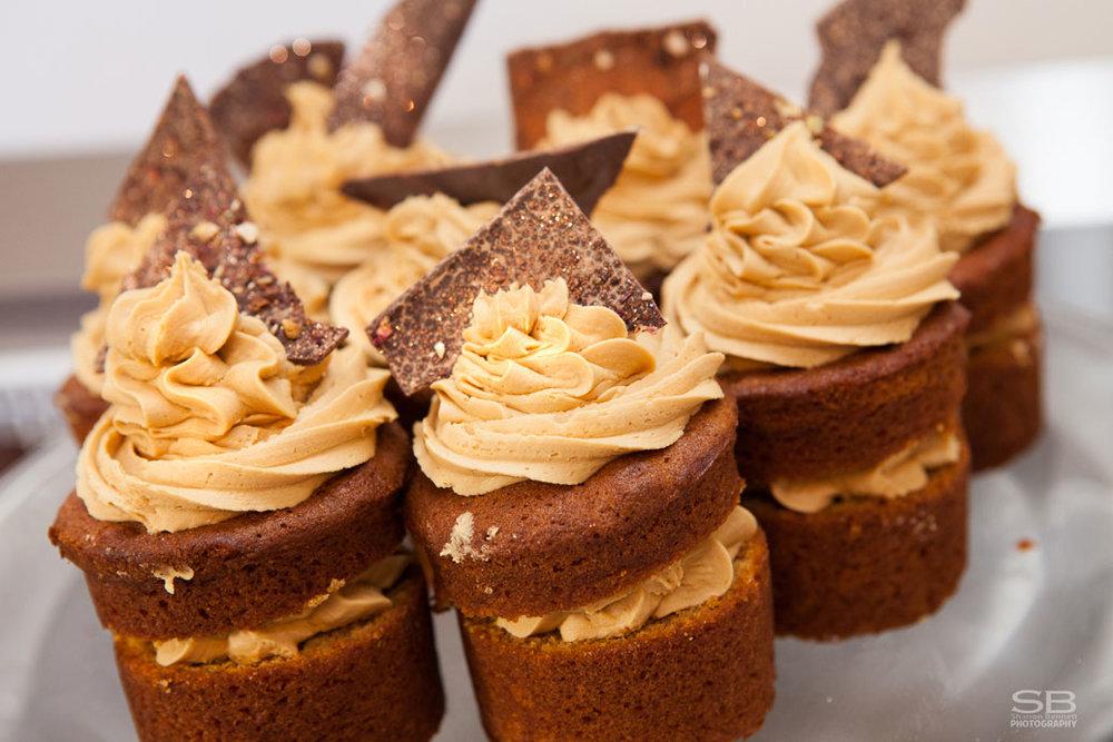 bakery-11.jpg