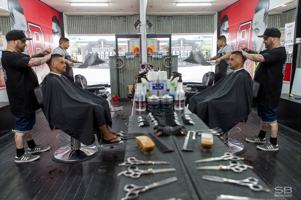 brotherhood-barbers-2.jpg