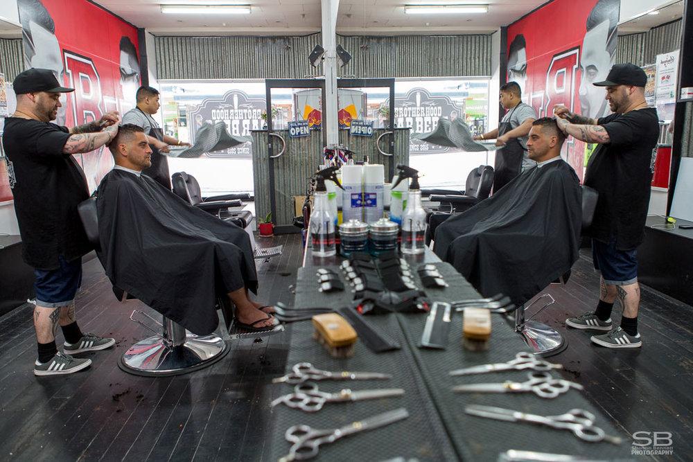 brotherhood-barbers-2.jpg