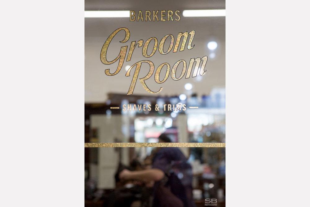 groom-room-3.jpg