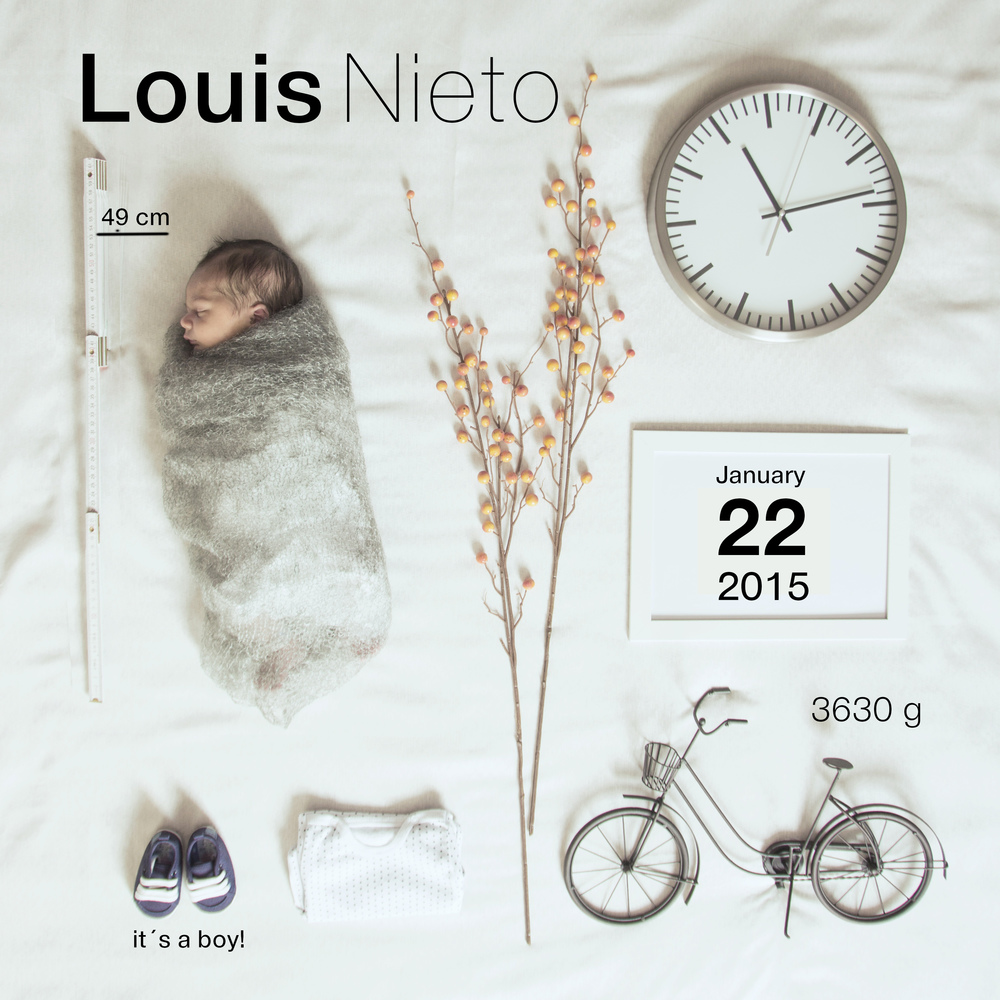 louis_birth announcment.jpg