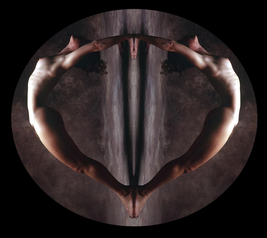 Christelle roue.jpg