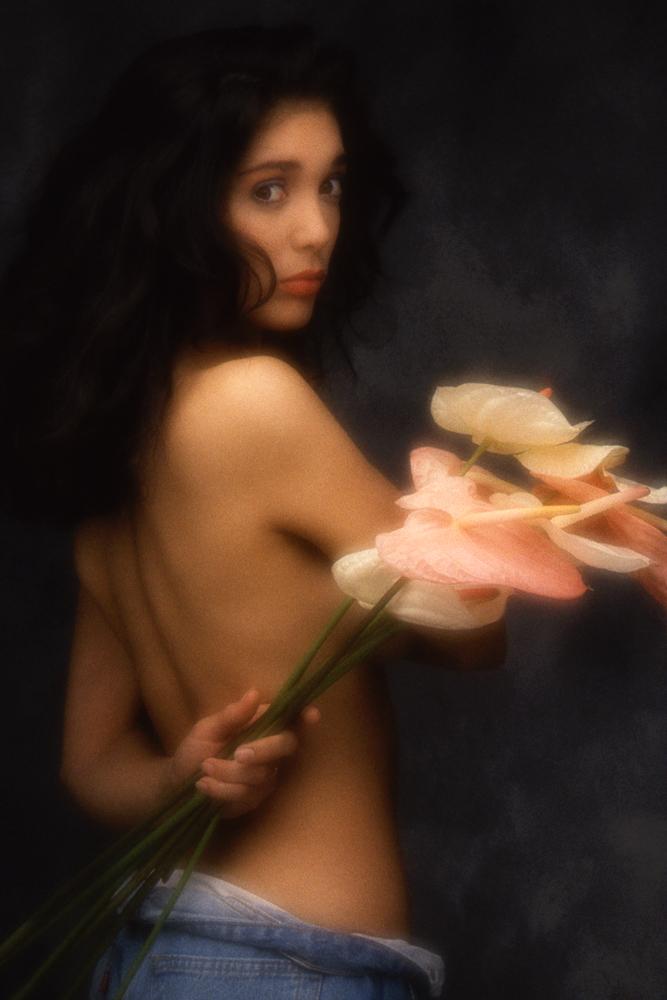 Christina 05.jpg