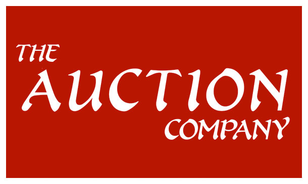 The Auction Company - Jasper Indiana