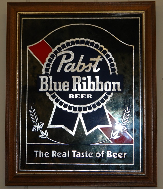 Beer signs 004.JPG
