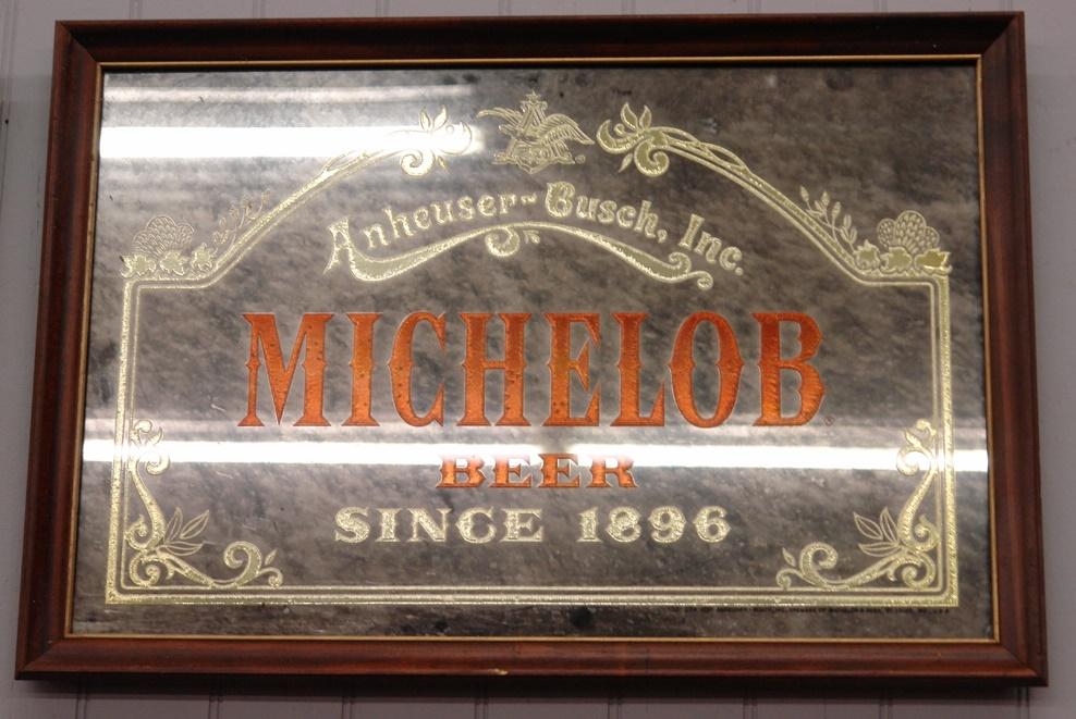 Beer signs 003.JPG