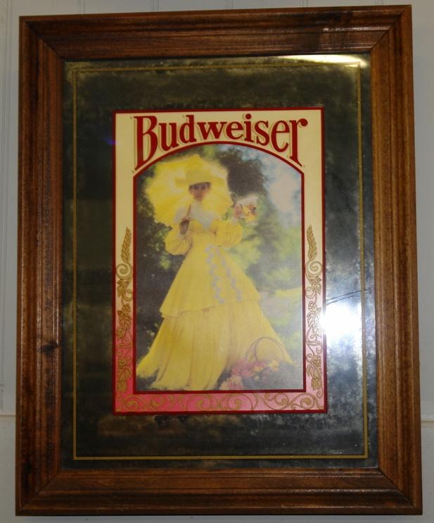 Beer signs 005.JPG