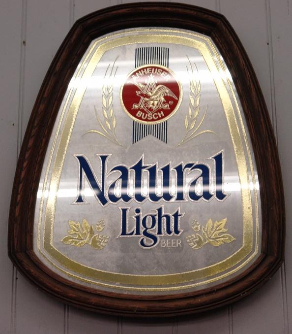 Beer signs 006.JPG