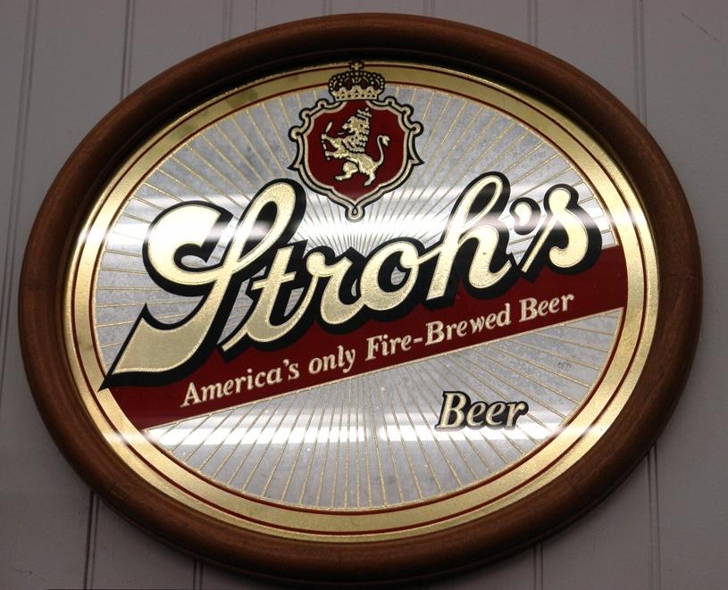 Beer signs 008.JPG