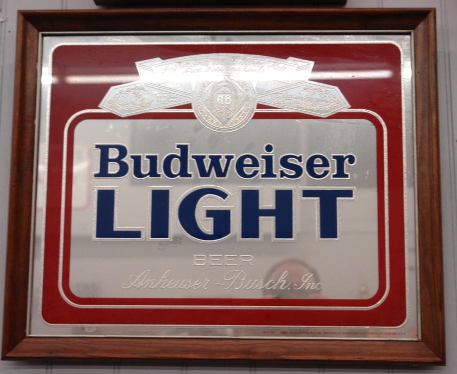 Beer signs 009.JPG