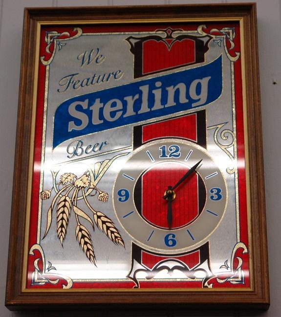 Beer signs 010.JPG