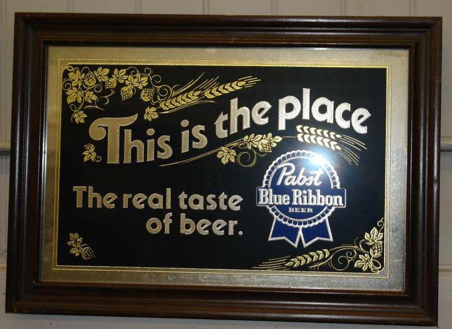 Beer signs 014.JPG