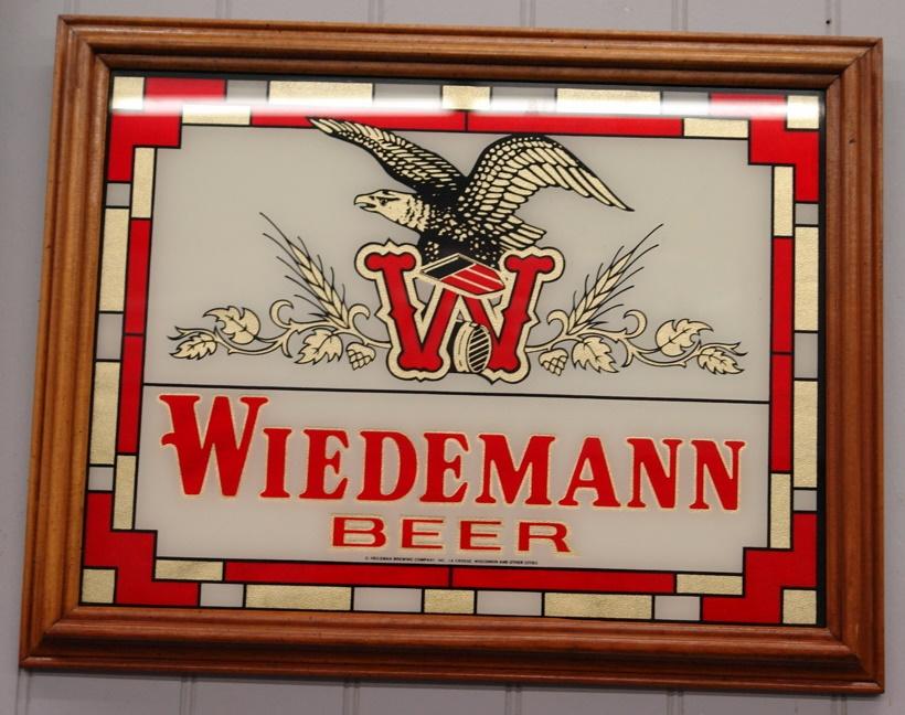 Beer signs 015.JPG