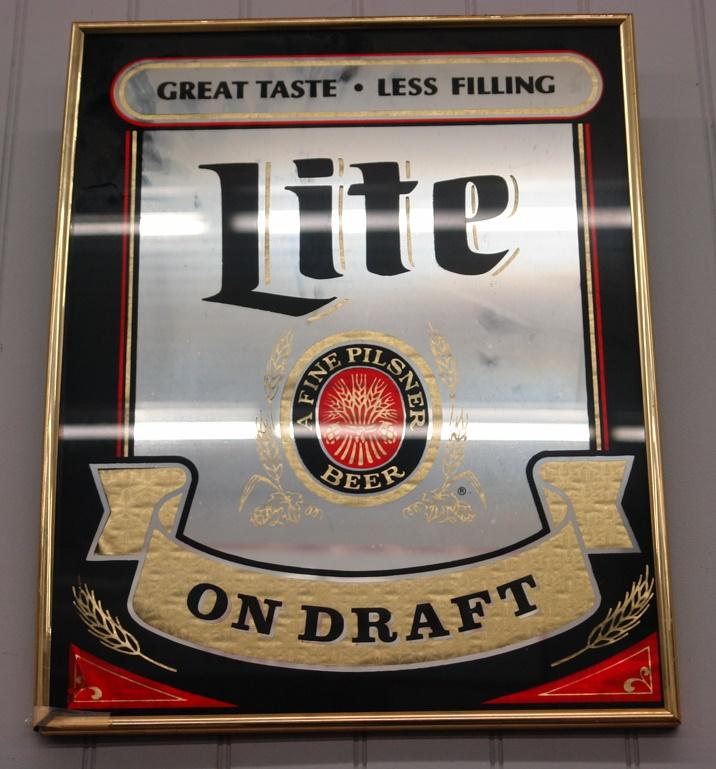 Beer signs 016.JPG