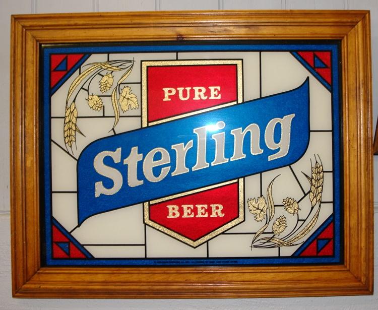 Beer signs 021.JPG