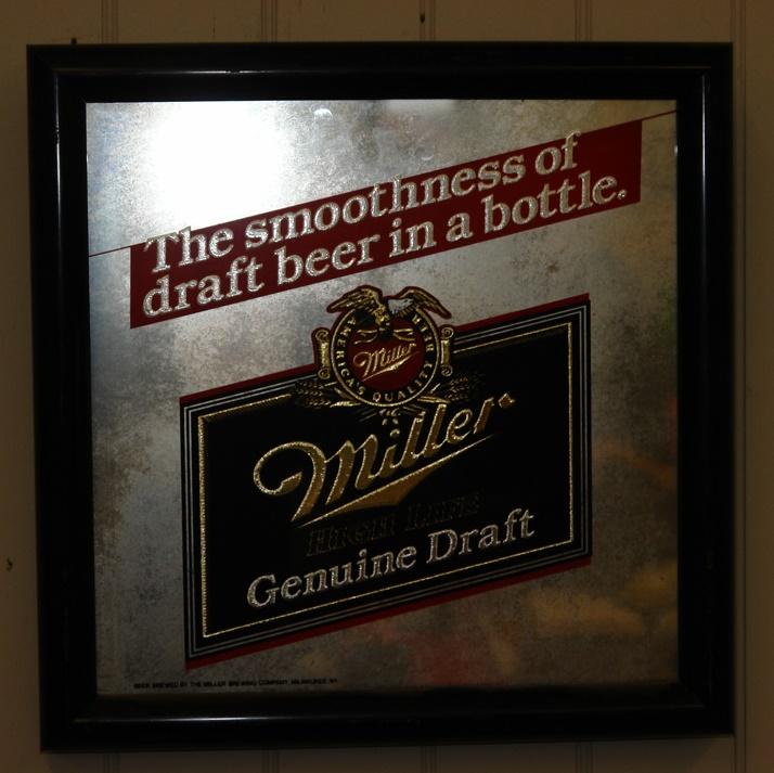 Beer signs 028.JPG