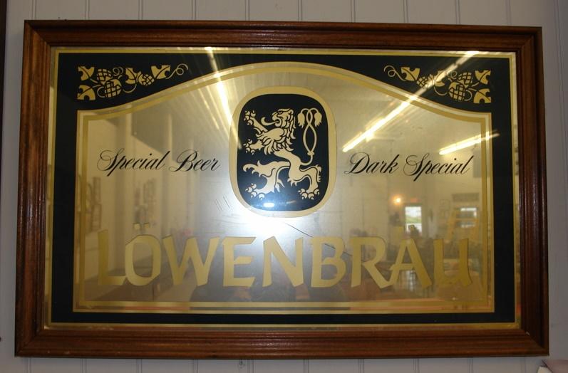 Beer signs 027.JPG
